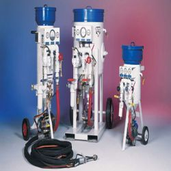Specialized Systems Accustrip Systems